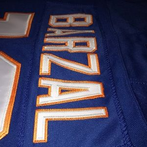 adidas Other - Matt Barzal New York Islanders Adidas Jersey